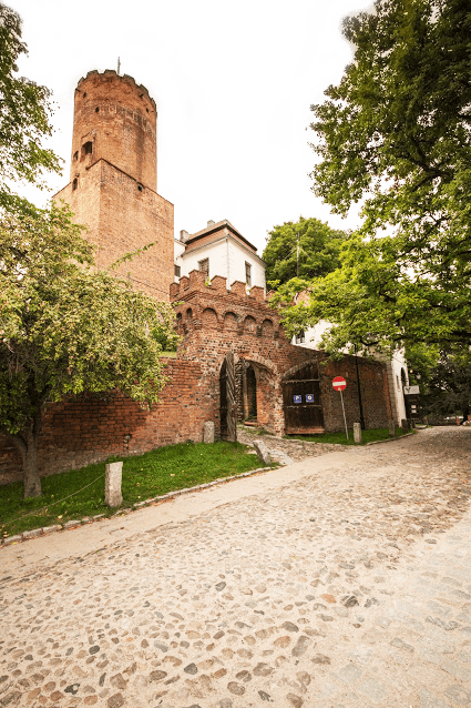 Zamek-01