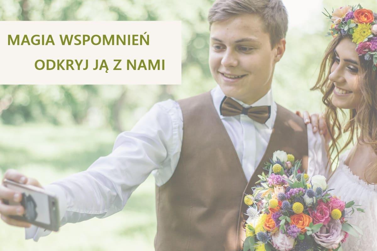 Domki nad jeziorem Zacisze.pl