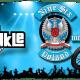 Promocja XXIV Festiwal – Rock Blues i Motocykle 80x80 - 48 Festiwal Lubuskie Lato Filmowe